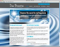Website Copywriting Cheshire North West